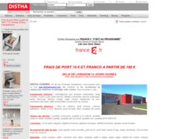 disthashopping.fr