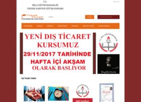 disticaretkursu.net