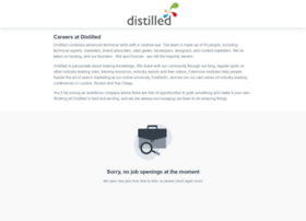 distilled.workable.com
