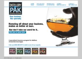 distillerypak.pth4.com