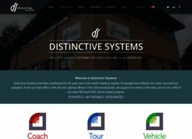 distinctive-systems.com