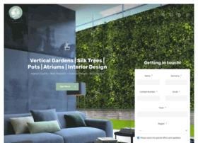 distinctivedesigns.co.za