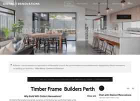 distinctrenovations.com.au