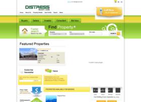 distressasset.com