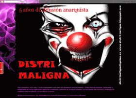 distri-maligna.blogspot.com.es