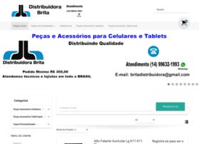 distribuidorabrita.com.br