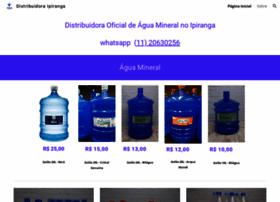 distribuidoraipiranga.com.br