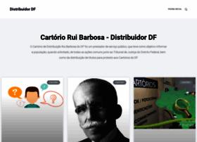 distribuidordf.com.br