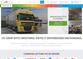 distributie.citgrup.ro