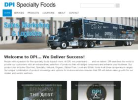 distribution-plus.com