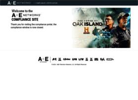 distribution.aenetworks.com