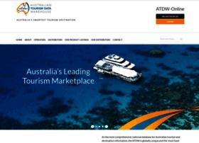 distribution.atdw.com.au