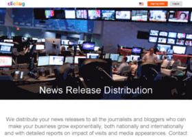distribution.clickug.com