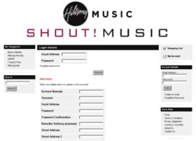 distribution.hillsong.com