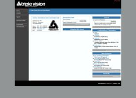 distribution.triplevision.nl