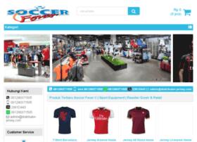 distributor-jersey.com