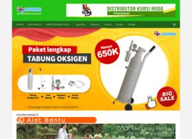 distributor-kursi-roda.blogspot.co.id