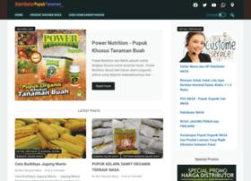 distributor-pupuk-tanaman.blogspot.com