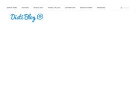 distributor.electronicspecifier.com