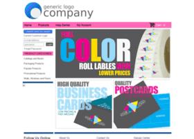 distributor.estoreprinting.com