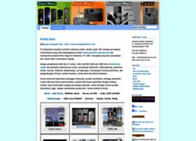 distributorlaboratorium.wordpress.com
