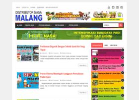 distributornasamalang.com