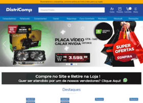 districomp.com.br