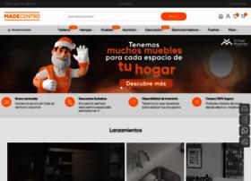 herrajes madera websites and posts on herrajes madera