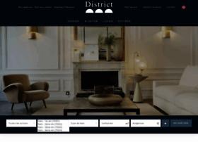 district-immo.com