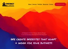 district.digital