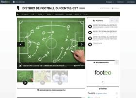 district.footeo.com