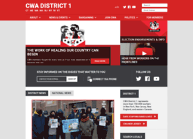 district1.cwa-union.org