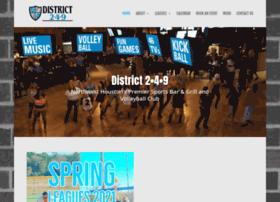 district249.com
