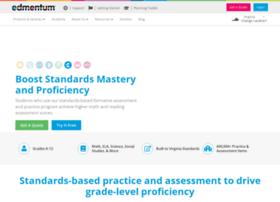 district3.studyisland.com