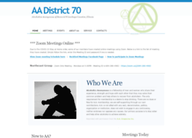 district70aa.org