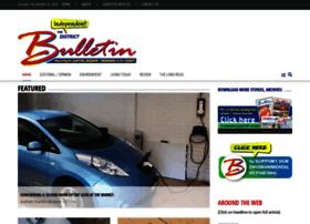 districtbulletin.com.au