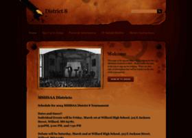 districteight.weebly.com