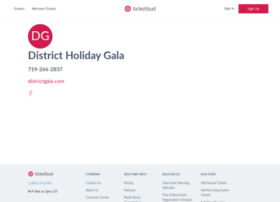 districtgala.ticketbud.com