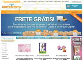 distrifesta.com.br