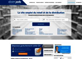 distrijob.com