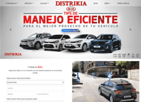 distrikia.com.co