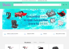 distrimicabebe.com.ar