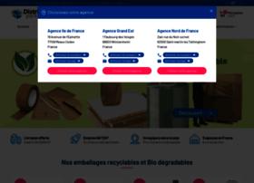 distripackaging.com