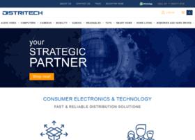 distritech.com