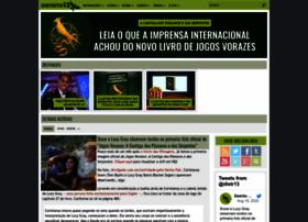 distrito13.com.br