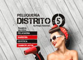 distrito5.com