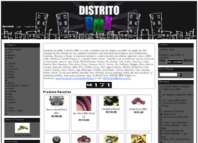 distritobmx.com