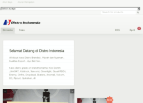 distro-indonesia.com