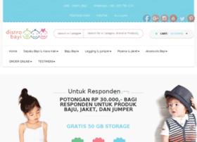distrobayi.com