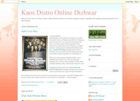 distrodizhwar.blogspot.com